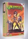 NES - Gauntlet