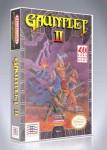 NES - Gauntlet II