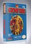 NES - Gemfire