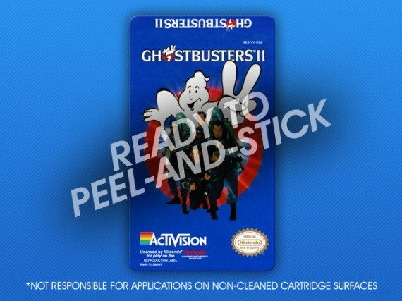 nes_ghostbusters2
