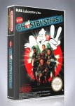 NES - New Ghostbuster II