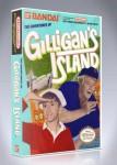 NES - Gilligan's Island