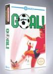 NES - Goal!