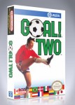 NES - Goal! Two