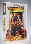 NES - Goonies