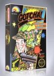NES - Gotcha!