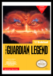 nes_guardianlegend