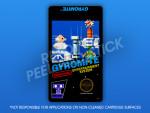 NES - Gyromite
