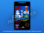 NES - Gyromite Special Edition