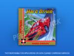 NES - Hard Drivin'