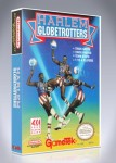 NES - Harlem Globetrotters