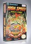 NES - High Speed
