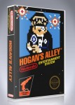 NES - Hogan's Alley