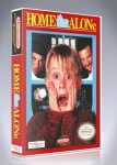NES - Home Alone