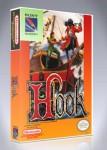 NES - Hook