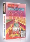 NES - Hot Slots