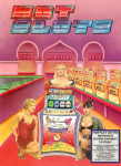 NES - Hot Slots (front)
