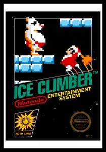 nes_iceclimber