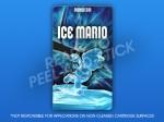 NES - Ice Mario