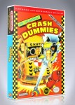 NES - Incredible Crash Dummies, The