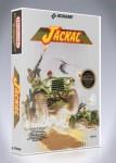 NES - Jackal