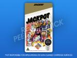 NES - Jackpot