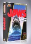 NES - Jaws