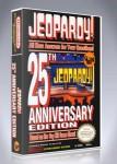 NES - Jeopardy! 25th Anniversary Edition