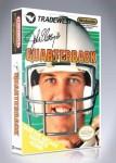 NES - John Elway's Quarterback