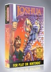 NES - Joshua: The Battle of Jericho