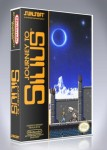 NES - Journey to Silius