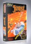 NES - Joust