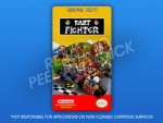 NES - Kart Fighter