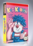 NES - Kid Clown: In Night Mayor World