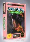 NES - Kid Niki