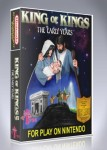 NES - King of Kings: The Early Years