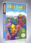 NES - Kiwi Kraze