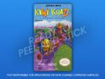 NES - Kiwi Kraze Label