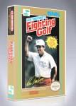 NES - Lee Trevino's Fighting Golf