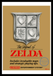 nes_legendofzelda
