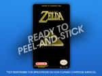 nes_legendofzelda_label