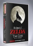 NES - Legend of Zelda: Time Crisis, Fall of the Moon