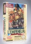 NES - L'Empereur