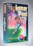 NES - Lunar Pool