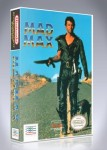 NES - Mad Max