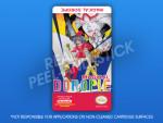 NES - Magical Doropie