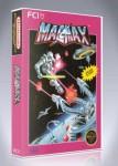 NES - MagMax