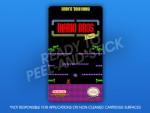 NES - Mario Bros. Classic Label