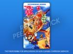 NES - Mario Chronicles