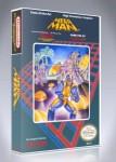 NES - Mega Man